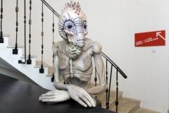 David-Cronenberg-010