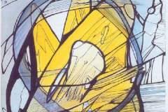 Jiný spektr, Alena Nádvorníková, 1995