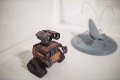 Pixar-vystava-Artmovement-001