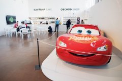 Pixar-vystava-Artmovement-002