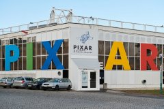 Pixar-vystava-Artmovement-004