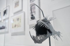 Pixar-vystava-Artmovement-010