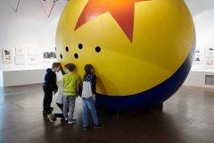 Pixar-vystava-Artmovement-012