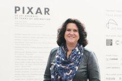 Pixar-vystava-Artmovement-015