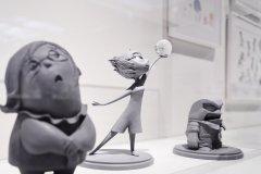 Pixar-vystava-Artmovement-016
